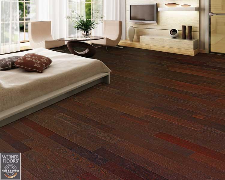 parkett wenge. Black Bedroom Furniture Sets. Home Design Ideas